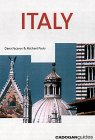 Cadogan Guide to Italy
