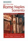 Rome, Naples and Sorrento