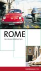 Cadogan Guide to Rome