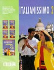 BBC Italianissimo 2: Intermediate - buy from Amazon.co.uk