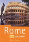 The Mini Rough Guide to Rome