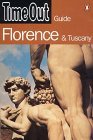 Time Out Guide to Florence and Tuscany