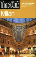 milan tourist guide italy heaven