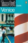 Time Out Guide to Venice