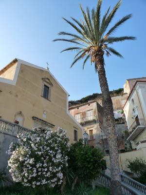 Calabria Tourist Information Italy Heaven