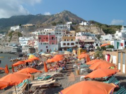 Seaside Resorts in Italy a Guide to the Best Italy Heaven