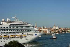 Italy Cruises - Italy cruises