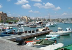 anzio tourisme - Photo
