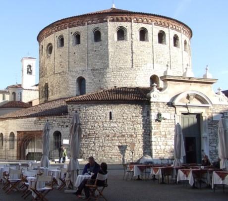 Brescia Tourist Information Italy Heaven