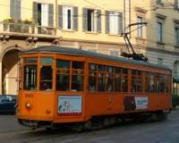 Milan Transport | Italy Heaven