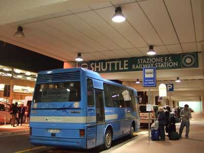 Bari Airport Travel Information Italy Heaven
