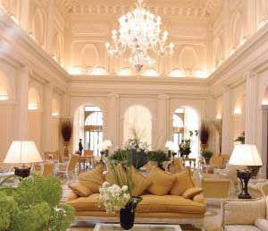 Hip hotels in rome italy heaven for Best value luxury hotels
