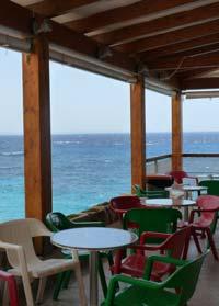 Levanzo, Egadi Islands | Tourist & Travel Information | Italy Heaven