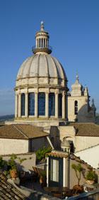 Ragusa sicily tourist guide italy heaven - Hotel due giardini milan italy ...