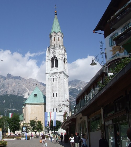 Veneto Italy Veneto Region of Italy