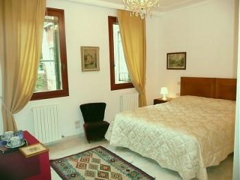 Venice b bs a cheap alternative accommodation option - Idea casa biancheria mestre ...