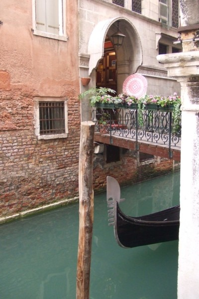 Where To Stay In Venice Italy Heaven